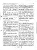 par Monsieur Marc RINGLE - le cercle du barreau - Page 2