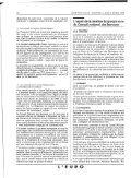 par Monsieur Marc RINGLE - le cercle du barreau - Page 3