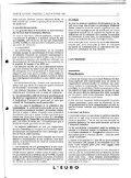 par Monsieur Marc RINGLE - le cercle du barreau - Page 4