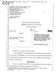 Case 4:06-cv-02201-SBA Document 1-1 Filed 03/27 ... - VentureBeat