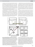 The DNA-encoded nucleosome organization of a eukaryotic genome - Page 4