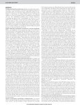 The DNA-encoded nucleosome organization of a eukaryotic genome - Page 6