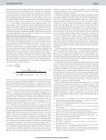 The DNA-encoded nucleosome organization of a eukaryotic genome - Page 7