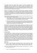 TEEBcase-FSC-Certifi.. - Page 3