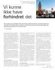 Socialrådgiveren nr. 4-2010 - Dansk Socialrådgiverforening - Page 5