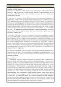 Terms of reference Position: : REDD+ MRV Framework ... - UNDP - Page 2