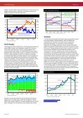 Gold Market Update - Business Research and Insights - NAB - Page 3