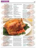 Christmas Leftovers New Year New Diet ... - Reflect Magazine - Page 7