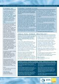 RTPI Summer newsletter 2011 - Royal Town Planning Institute - Page 2