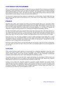 2011 interim results - CRH - Page 3