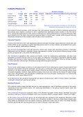 2011 interim results - CRH - Page 5