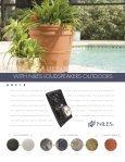 Niles - Loudspeaker Outdoor.pdf - Horn - Page 2