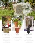 Niles - Loudspeaker Outdoor.pdf - Horn - Page 3