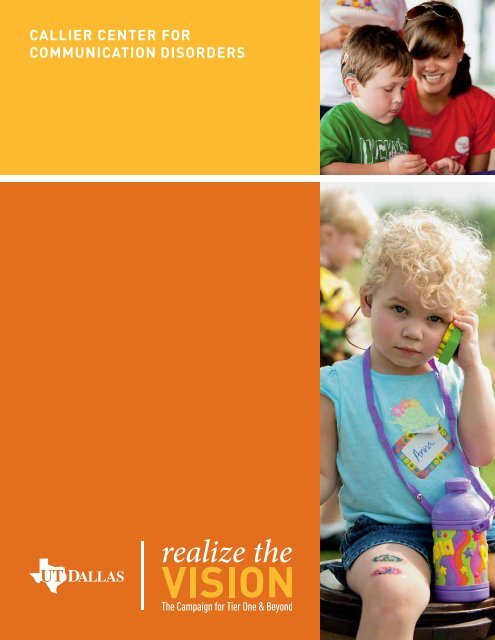 Download - The University of Texas at Dallas