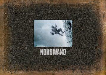 Nordwand Presseheft [*.pdf] - MAJESTIC FILMVERLEIH ...