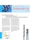 VHM-Spiralbohrer - Riwag Präzisionswerkzeuge AG - Seite 2