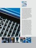 VHM-Spiralbohrer - Riwag Präzisionswerkzeuge AG - Seite 7