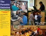 PE3701 Jan 2011.pdf - The Parasitic Emission