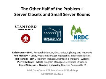 1C-Server-RoomWorkshop-Slide-Deck1
