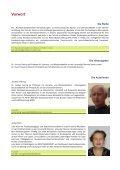Vorlesen in Familien - elementargermanistik.uni-bremen.de ... - Seite 5