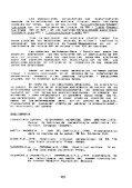 """Illescas Gómez, P. y otros (1994): """"Infecciones naturales por ... - Page 3"""