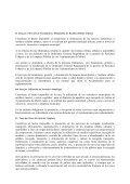 Tasa Sobre Recogida, Tratamiento y Eliminación de Residuos ... - Page 2
