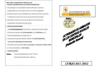 Triptico actividades población general 2011-2012.pdf