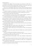 Isa Lucia de Morais Resende - PRPPG - CIAMB - UFG - Page 5