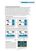 Systémy 4WD vozů Mitsubishi Technická informační příručka - Page 7