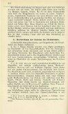 Der Staurolith von Dietenberg bei Ligist in Weststeiermark. - Seite 2