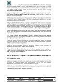 Türkiye İç Denetim Enstitüsü (TİDE) Etik Kurul Yönetmeliği - Page 4