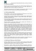 Türkiye İç Denetim Enstitüsü (TİDE) Etik Kurul Yönetmeliği - Page 5