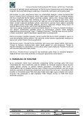 Türkiye İç Denetim Enstitüsü (TİDE) Etik Kurul Yönetmeliği - Page 6