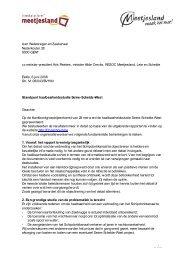 Page 1 …/… Aan Waterwegen en Zeekanaal Nederkouter 28 9000 ...