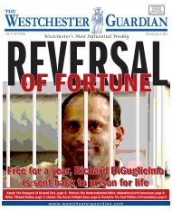 Free for a year, Richard DiGuglielmo is sent back to prison for life ...