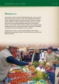 Biopotraviny (nejen) - Country Life - Page 3