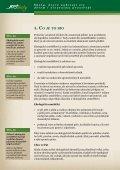 Biopotraviny (nejen) - Country Life - Page 4