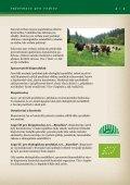 Biopotraviny (nejen) - Country Life - Page 5
