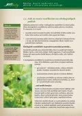 Biopotraviny (nejen) - Country Life - Page 6