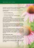 Biopotraviny (nejen) - Country Life - Page 7