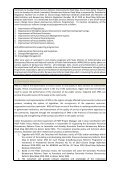 Terms of reference - UNDP - Page 2