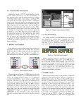 Minimizing the Hidden Cost of RDMA - Department of Computer ... - Page 3