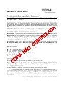 Permissão de Trabalho Seguro.pdf - mahle.com - Page 2