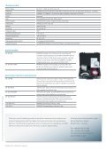 PROFIBUS Inspektor® - Page 2