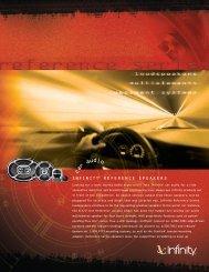 Brochure - 4x4 Icon