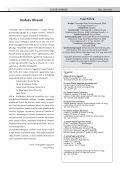 CSEGEI Körkép - Tiszacsege - Page 2