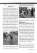 CSEGEI Körkép - Tiszacsege - Page 4