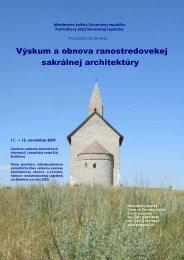 Pozvánka a program seminára (vo formáte .pdf)