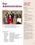 You'll find it in Aldine 2006.indd - Aldine Independent School District - Page 5