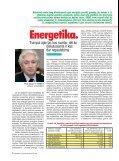 Mokslas ir gyvenimas 2012 Nr. 5-6 1 - Vilniaus universitetas - Page 2